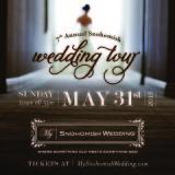 STEPHANIE WALLS PHOTOGRAPHY SNOHOMISH, WASHINGTON WEDDING PHOTOGRAPHERS HUSBAND & WIFE TEAM