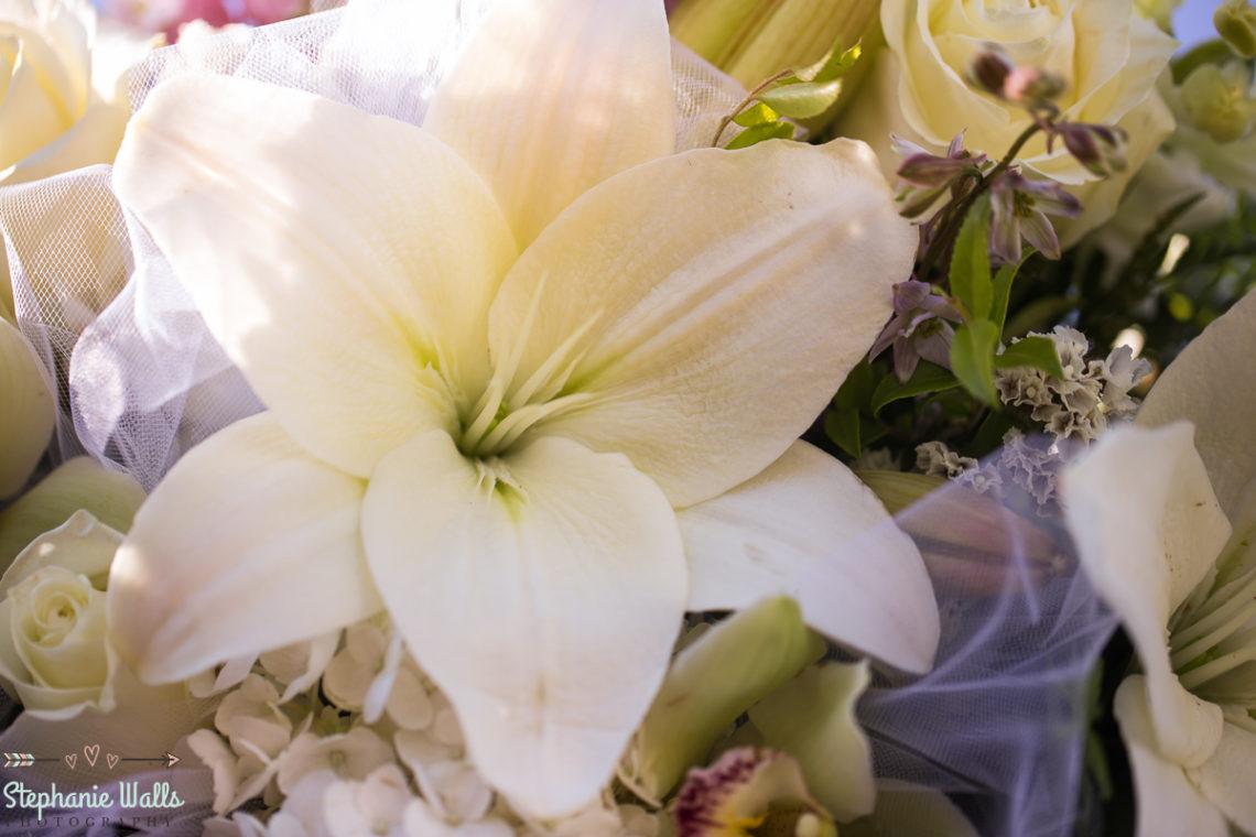 Jeff Na Favorites 117 MUKILTEO LIGHTHOUSE WEDDING | MUKILTEO WEDDING PHOTOGRAPHER