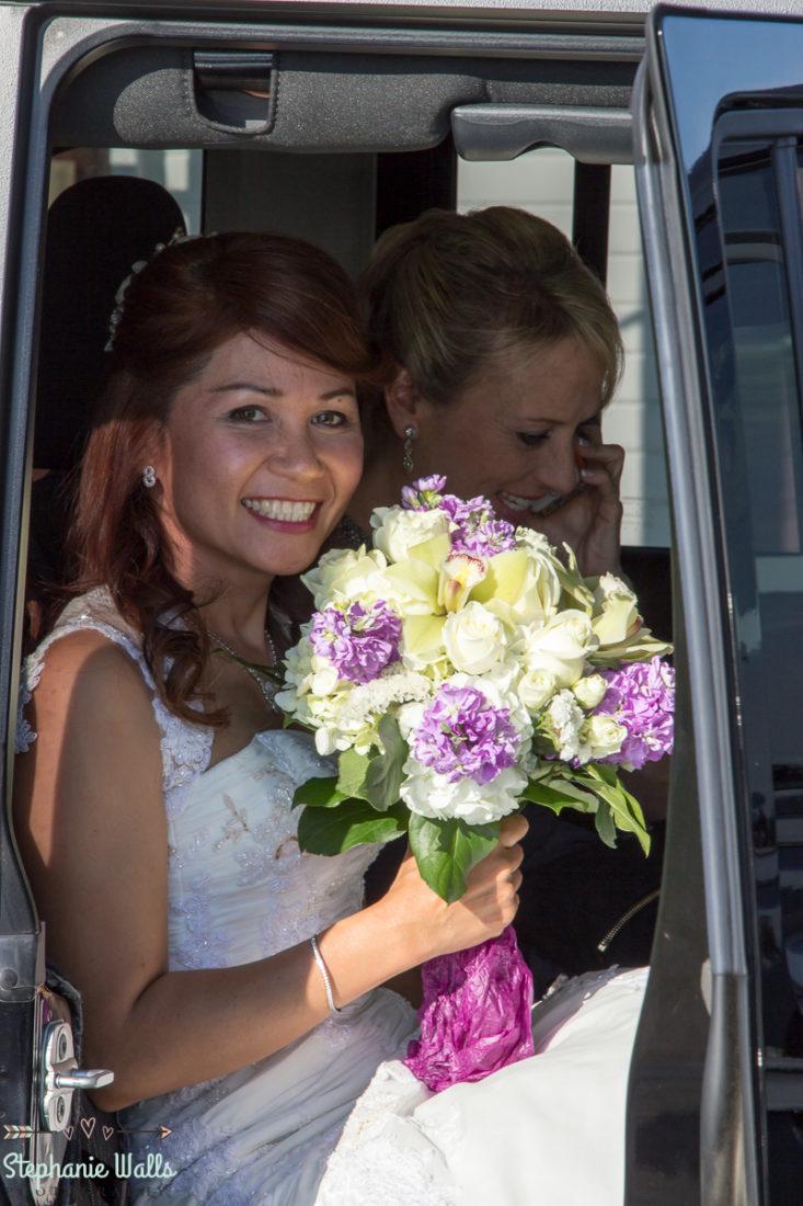 Jeff Na Favorites 119 MUKILTEO LIGHTHOUSE WEDDING | MUKILTEO WEDDING PHOTOGRAPHER