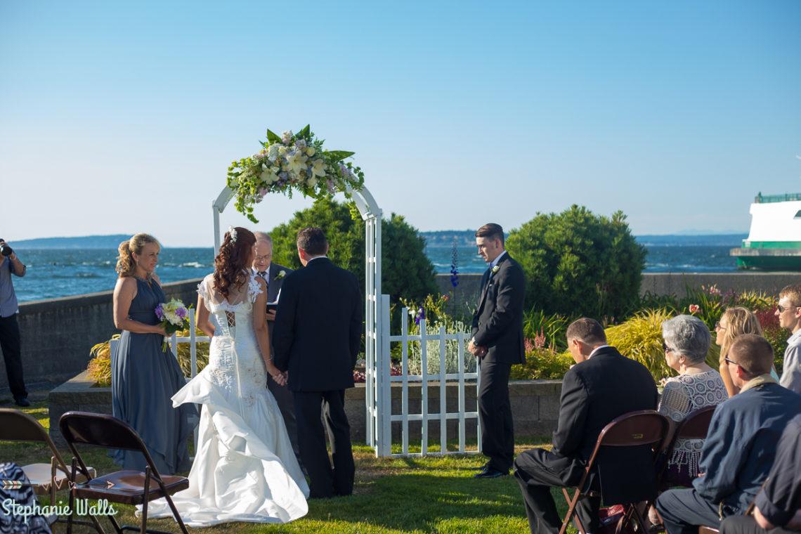 Jeff Na Favorites 136 MUKILTEO LIGHTHOUSE WEDDING | MUKILTEO WEDDING PHOTOGRAPHER