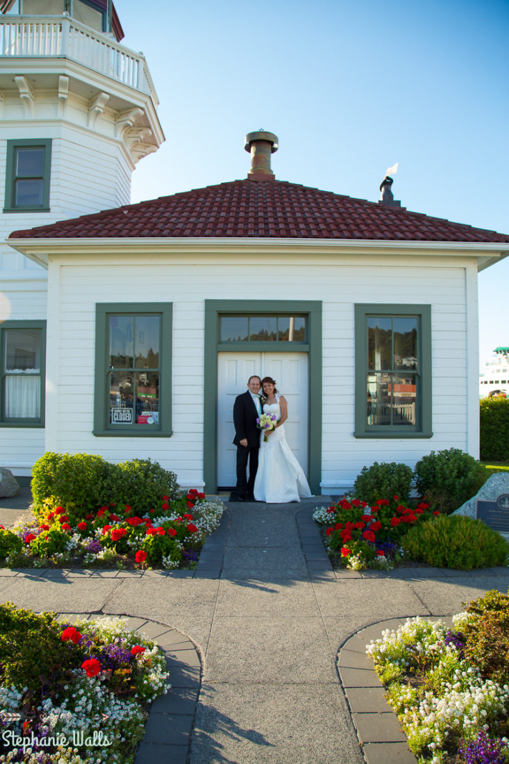 Jeff Na Favorites 150 MUKILTEO LIGHTHOUSE WEDDING | MUKILTEO WEDDING PHOTOGRAPHER