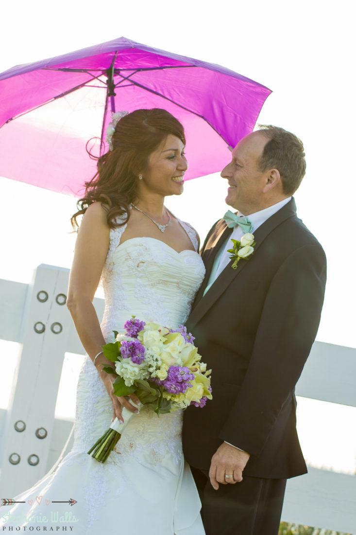 Jeff Na Favorites 158 MUKILTEO LIGHTHOUSE WEDDING | MUKILTEO WEDDING PHOTOGRAPHER