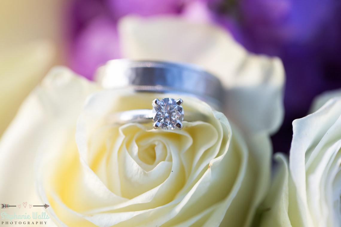 Jeff Na Favorites 171 MUKILTEO LIGHTHOUSE WEDDING | MUKILTEO WEDDING PHOTOGRAPHER