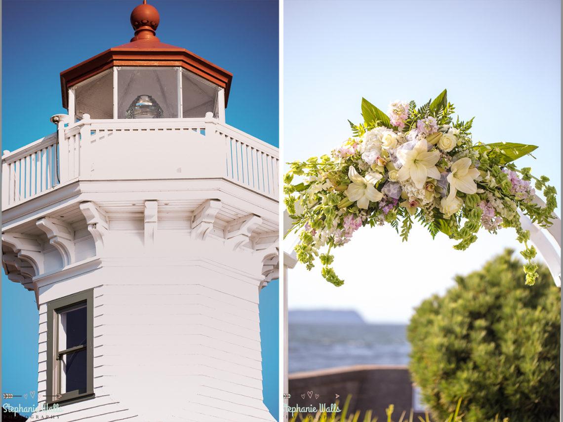 jeff na MUKILTEO LIGHTHOUSE WEDDING | MUKILTEO WEDDING PHOTOGRAPHER