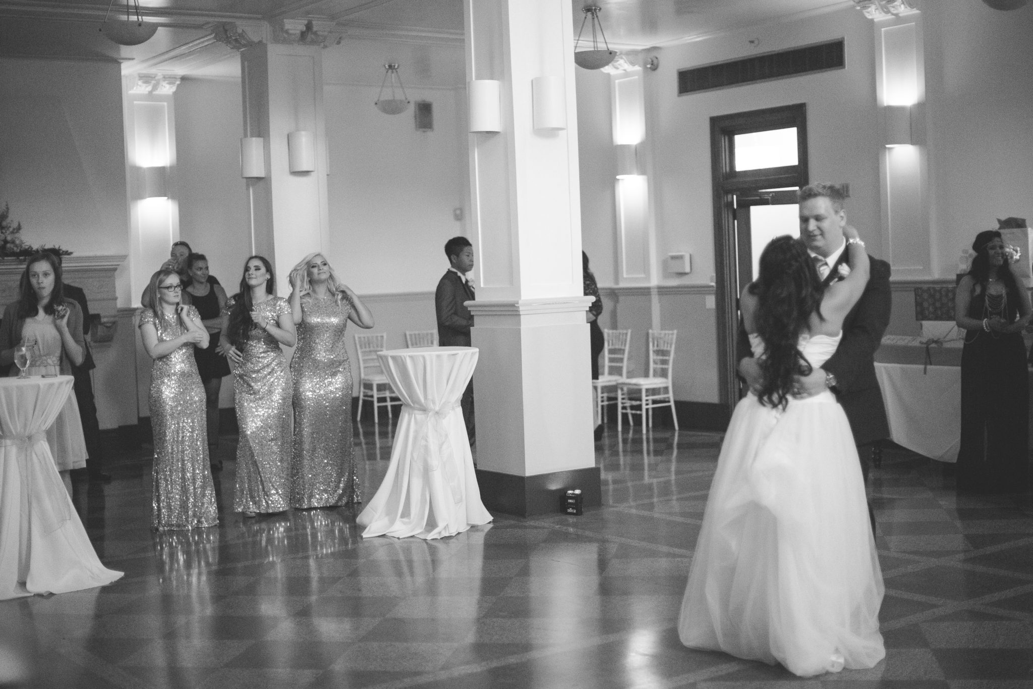 Aleshchenko 1st Dances 8 GLAM MONTE CRISTO BALLROOM WEDDING | EVERETT WEDDING PHOTOGRAPHER