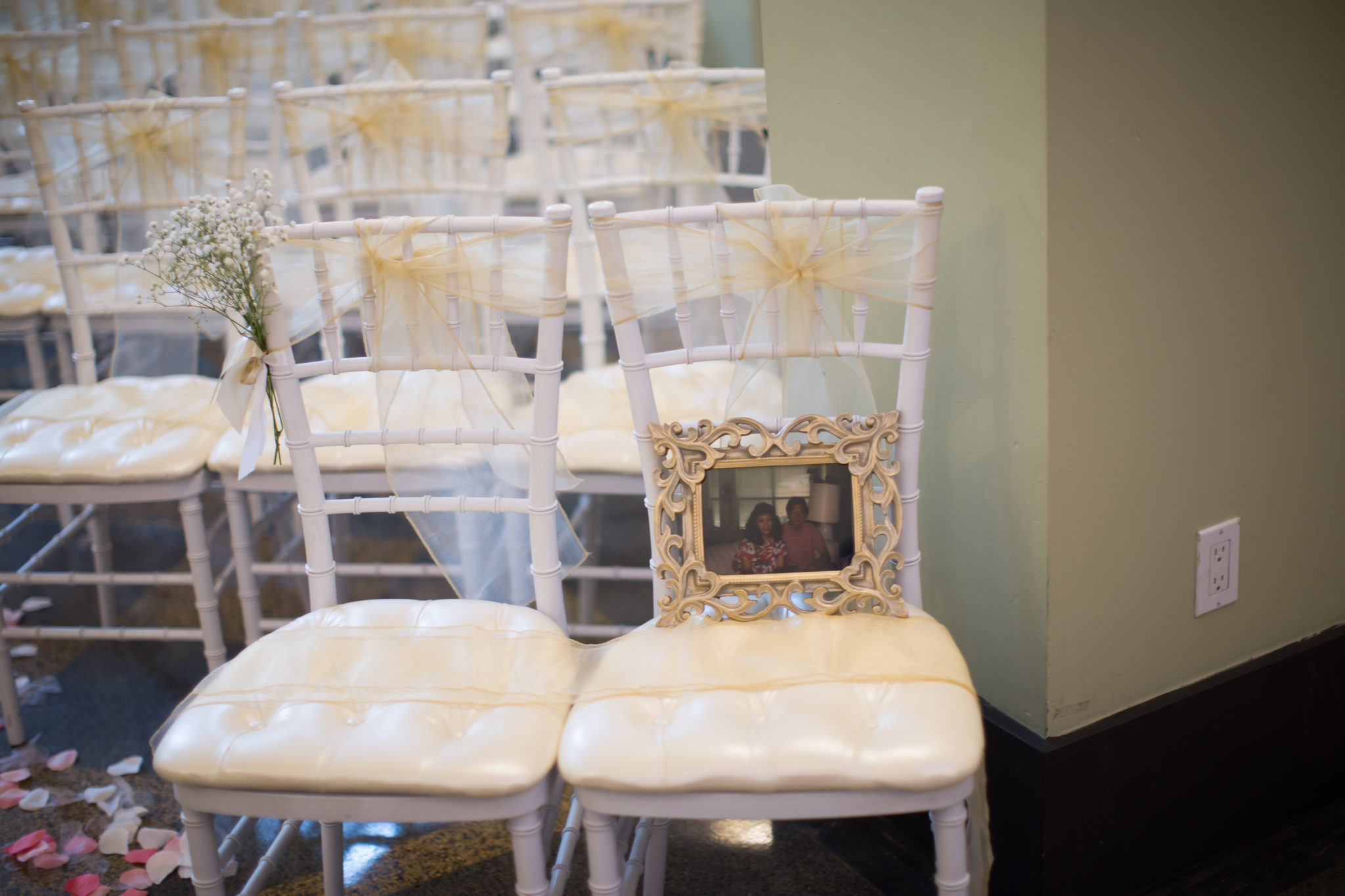 Aleshchenko Details 65 GLAM MONTE CRISTO BALLROOM WEDDING | EVERETT WEDDING PHOTOGRAPHER