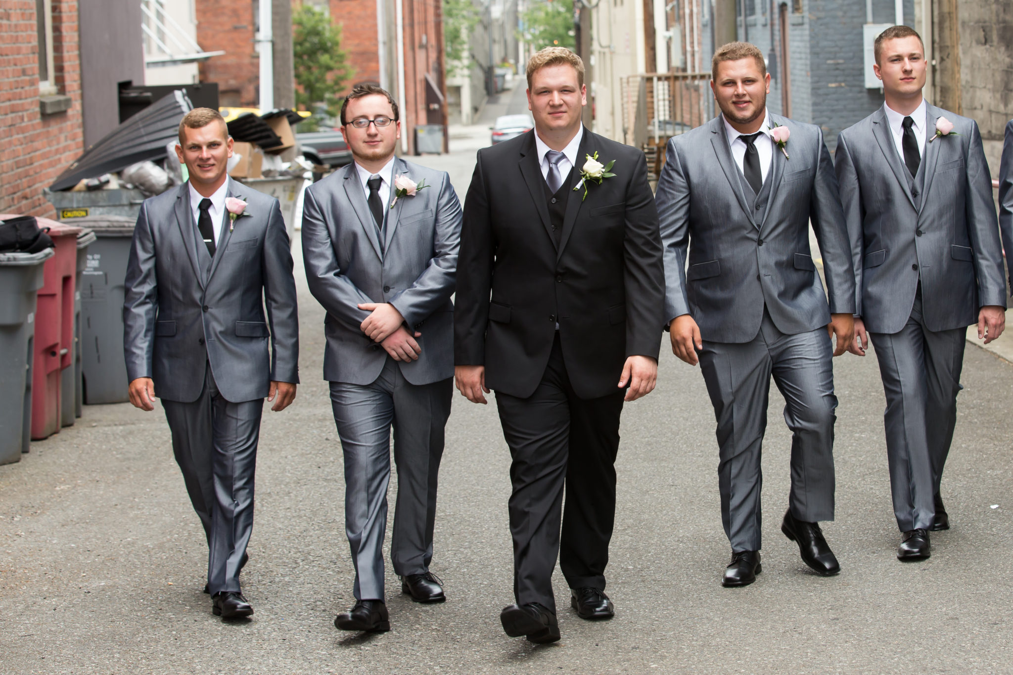 Aleshchenko Groomsmen Photos 16 GLAM MONTE CRISTO BALLROOM WEDDING | EVERETT WEDDING PHOTOGRAPHER