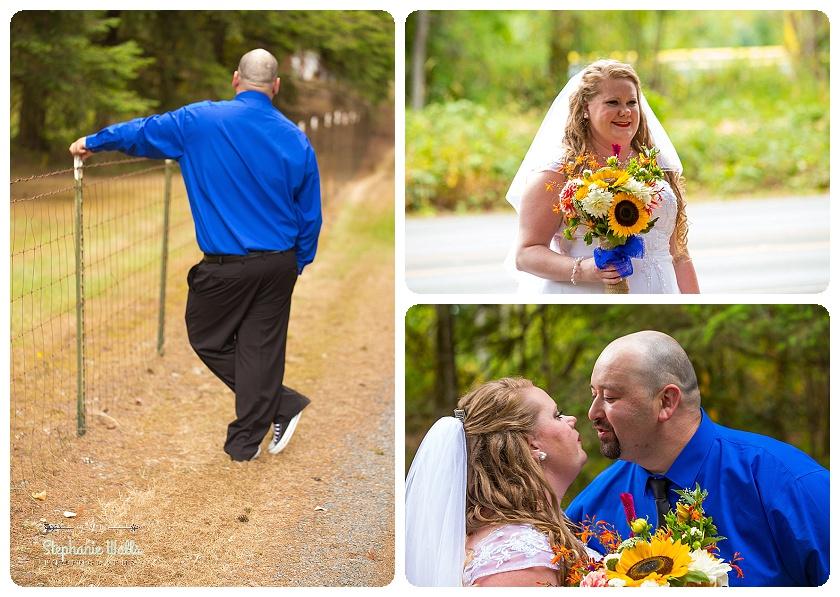 2015 12 24 0001 Chapel on Machias | Lake Stevens Wedding Photography
