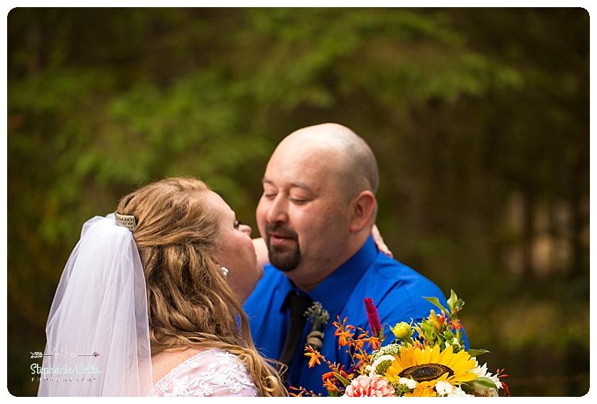 2015 12 24 0002 Chapel on Machias | Lake Stevens Wedding Photography