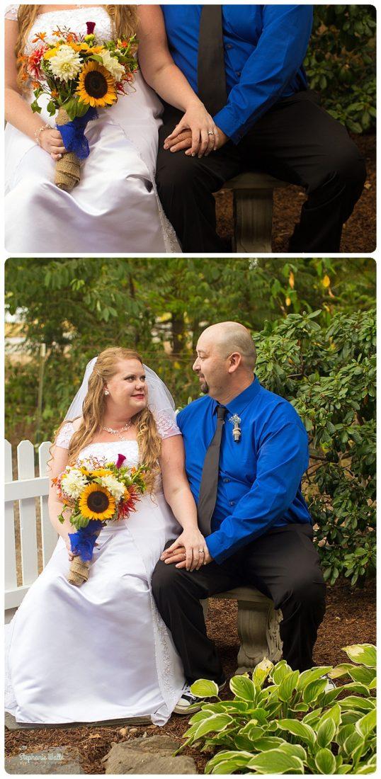 2015 12 24 0003 Chapel on Machias | Lake Stevens Wedding Photography