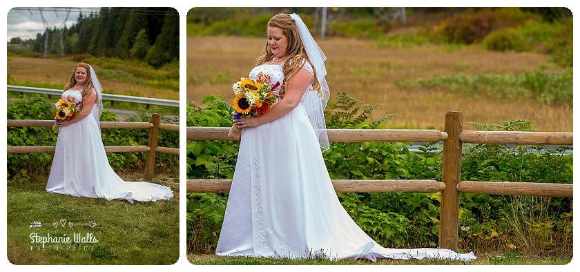 2015 12 24 0004 Chapel on Machias | Lake Stevens Wedding Photography