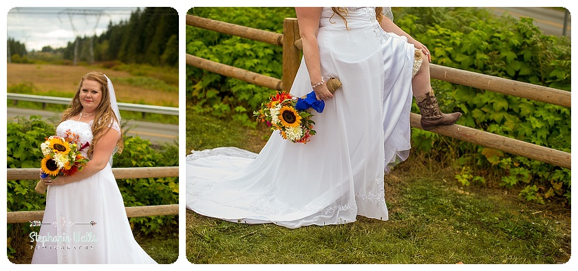 2015 12 24 0005 Chapel on Machias | Lake Stevens Wedding Photography