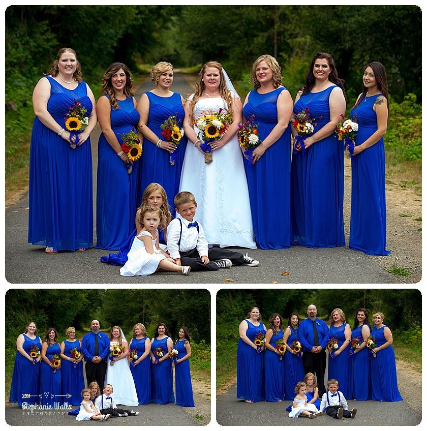 2015 12 24 0006 Chapel on Machias | Lake Stevens Wedding Photography