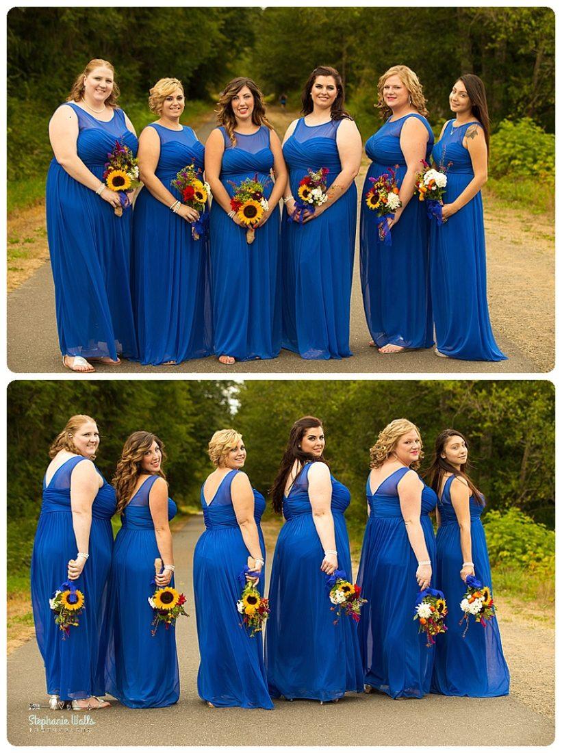 2015 12 24 0007 Chapel on Machias | Lake Stevens Wedding Photography
