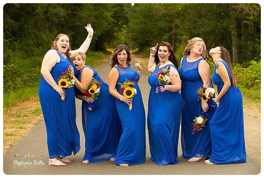 2015 12 24 0008 Chapel on Machias | Lake Stevens Wedding Photography