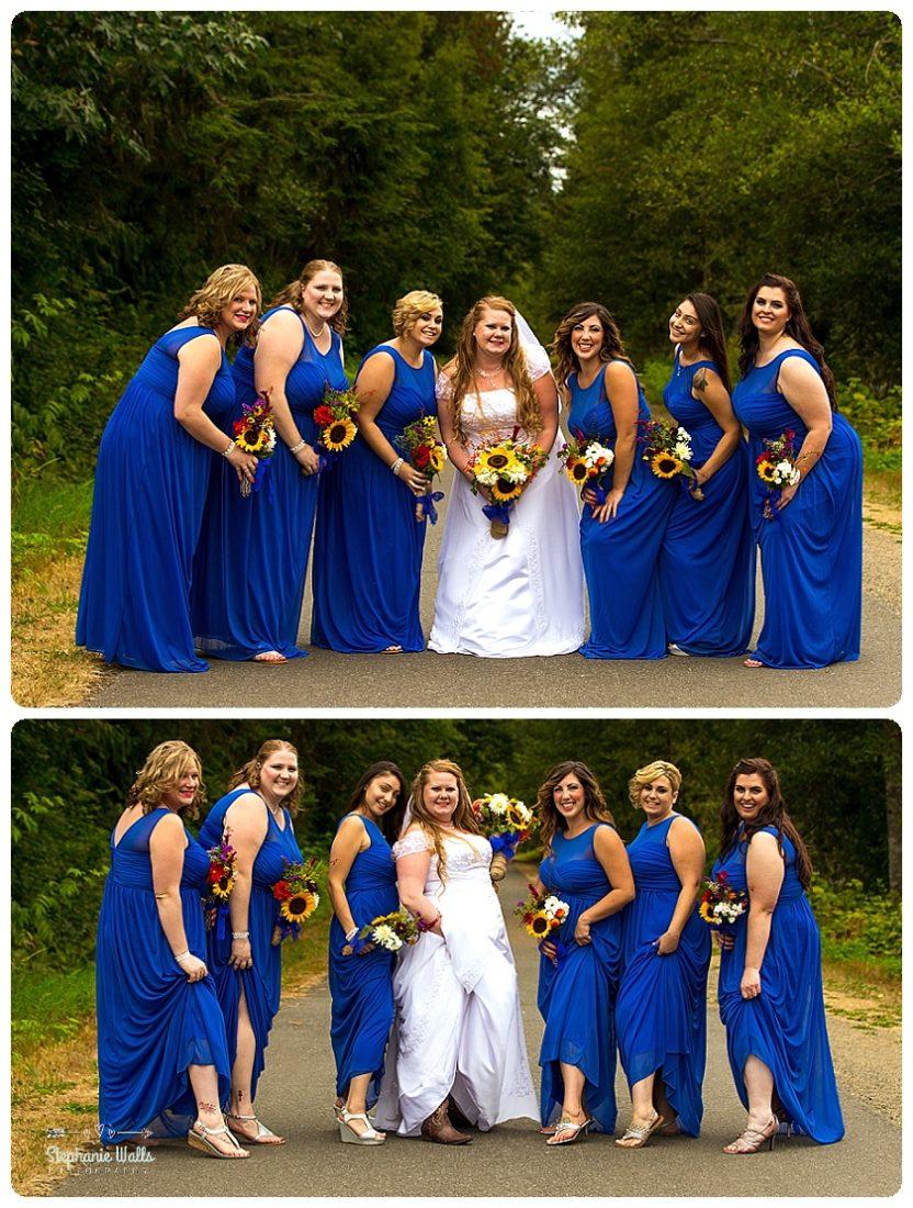 2015 12 24 0011 Chapel on Machias | Lake Stevens Wedding Photography