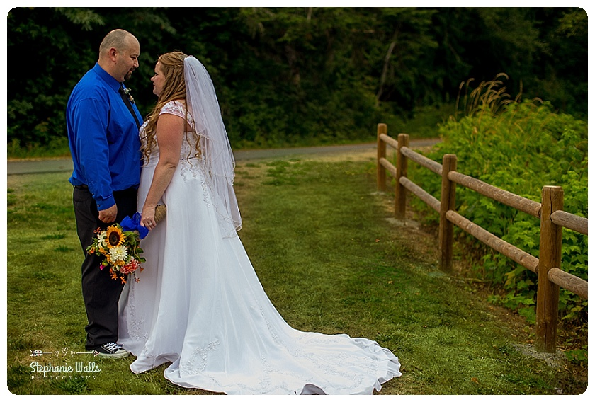 2015 12 24 0012 Chapel on Machias | Lake Stevens Wedding Photography