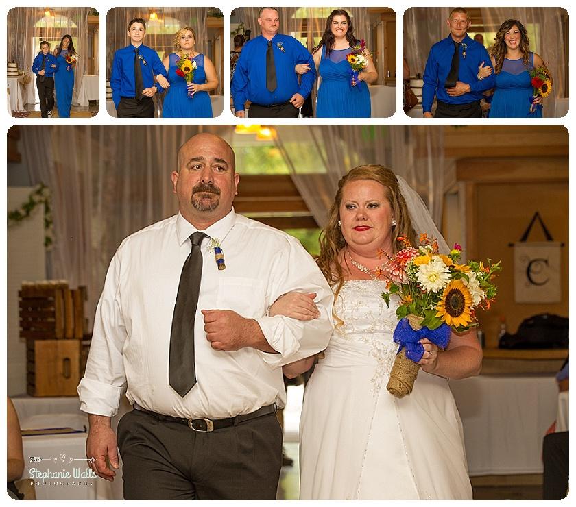 2015 12 24 0014 Chapel on Machias | Lake Stevens Wedding Photography