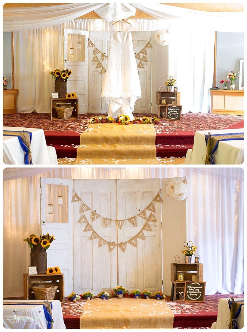 2015 12 24 0018 Chapel on Machias | Lake Stevens Wedding Photography