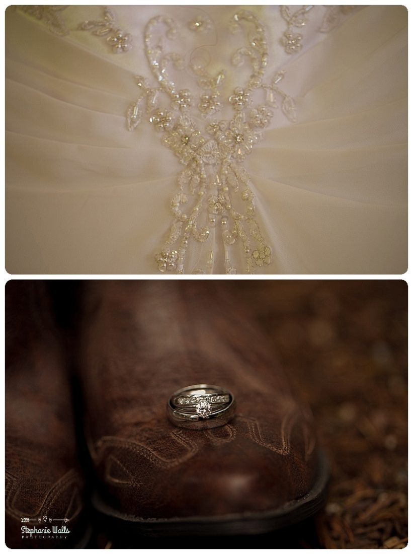 2015 12 24 0019 Chapel on Machias | Lake Stevens Wedding Photography