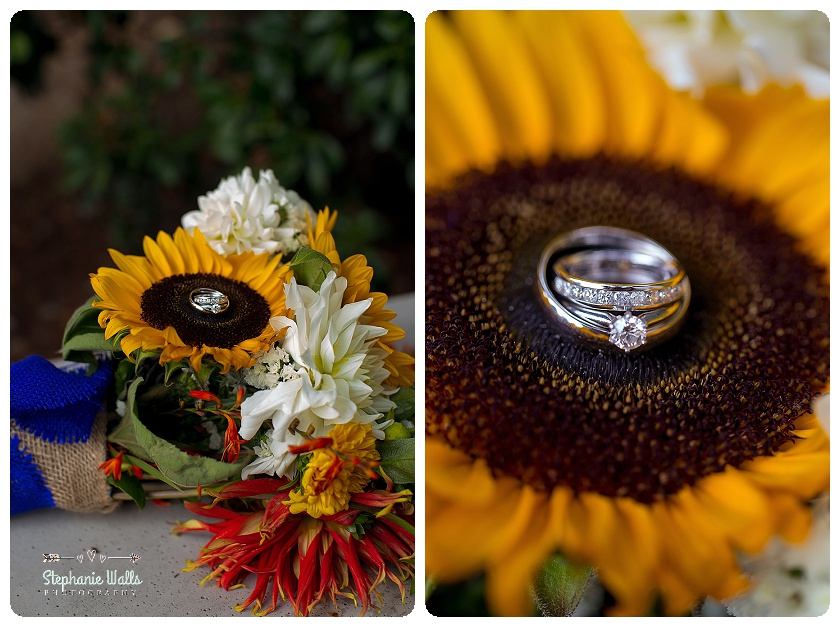 2015 12 24 0023 Chapel on Machias | Lake Stevens Wedding Photography