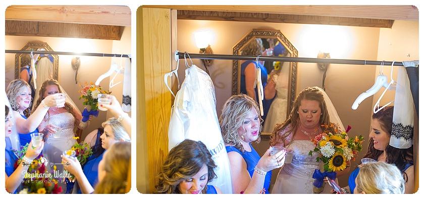 2015 12 24 0027 Chapel on Machias | Lake Stevens Wedding Photography