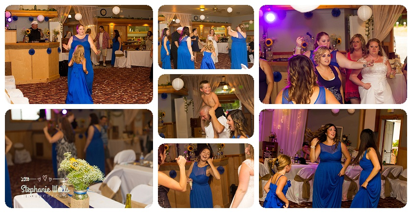 2015 12 24 0032 Chapel on Machias | Lake Stevens Wedding Photography