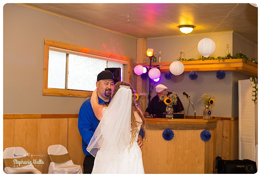 2015 12 24 0038 Chapel on Machias | Lake Stevens Wedding Photography