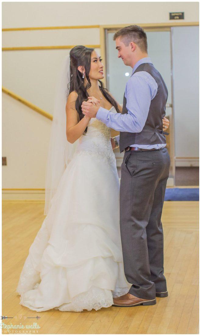 2016 06 19 0001 Cultural Love Wedding | Lady Perpetual Help Everett, Washington