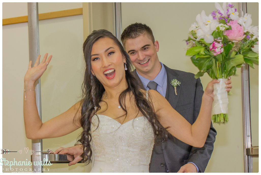 2016 06 19 0009 Cultural Love Wedding | Lady Perpetual Help Everett, Washington