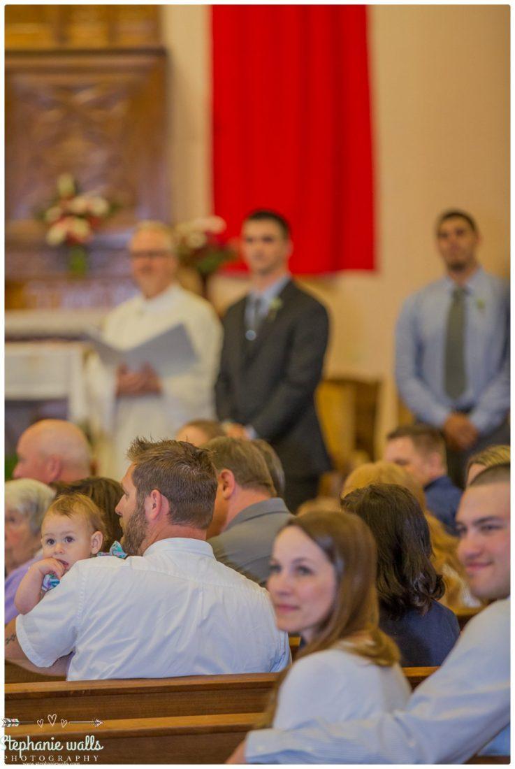2016 06 19 0019 Cultural Love Wedding | Lady Perpetual Help Everett, Washington