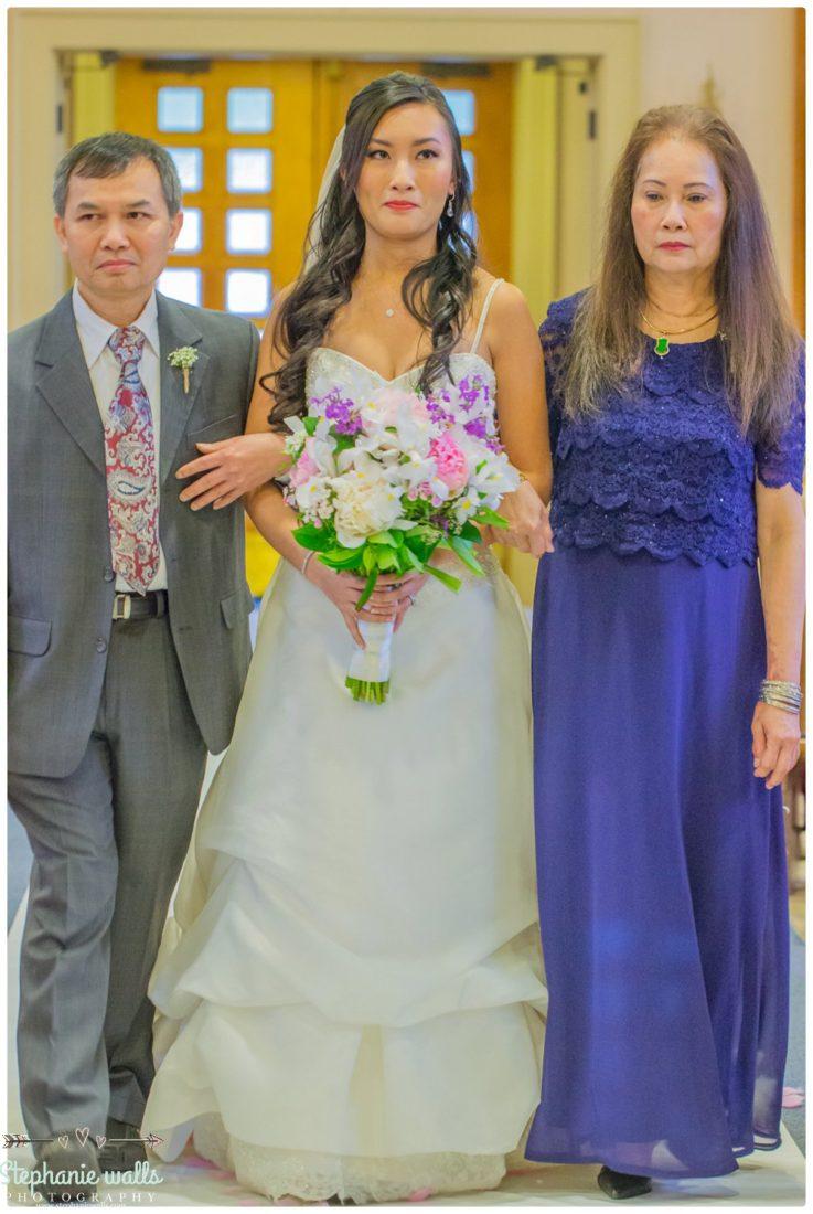 2016 06 19 0020 Copy Cultural Love Wedding | Lady Perpetual Help Everett, Washington