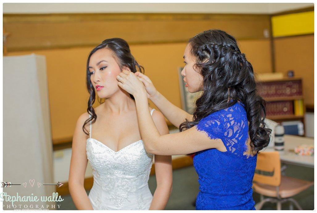 2016 06 19 0035 Cultural Love Wedding | Lady Perpetual Help Everett, Washington