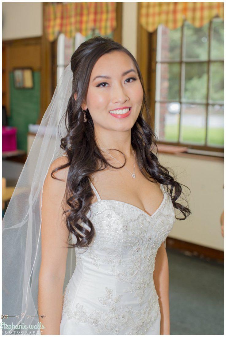 2016 06 19 0036 Cultural Love Wedding | Lady Perpetual Help Everett, Washington