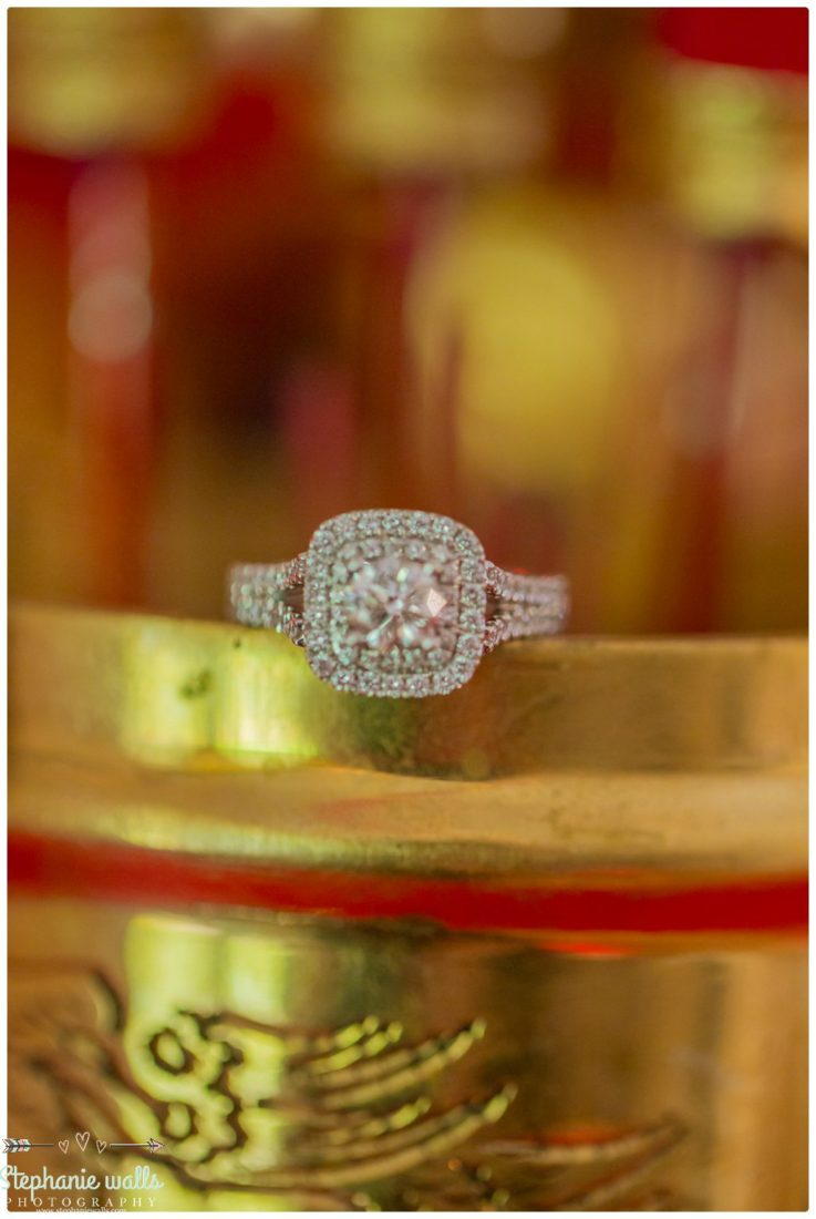2016 06 19 0040 Cultural Love Wedding | Lady Perpetual Help Everett, Washington