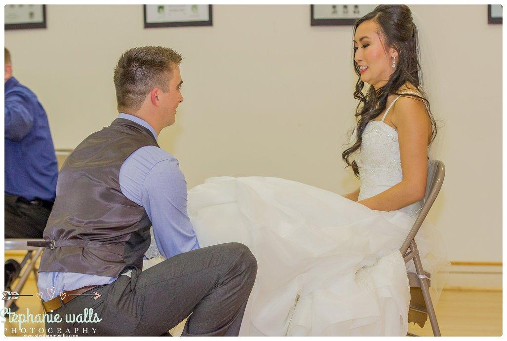 2016 06 19 0042 Cultural Love Wedding | Lady Perpetual Help Everett, Washington