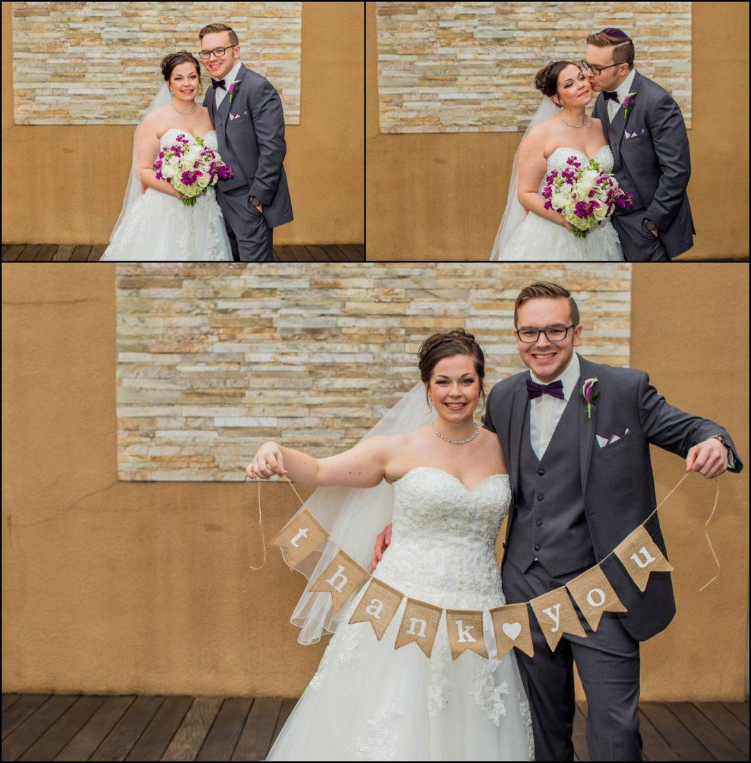 Addis Wedding 10 BELLEVUE JEWISH WEDDING   BELLEVUE CLUB WEDDING PHOTOGRAPHER