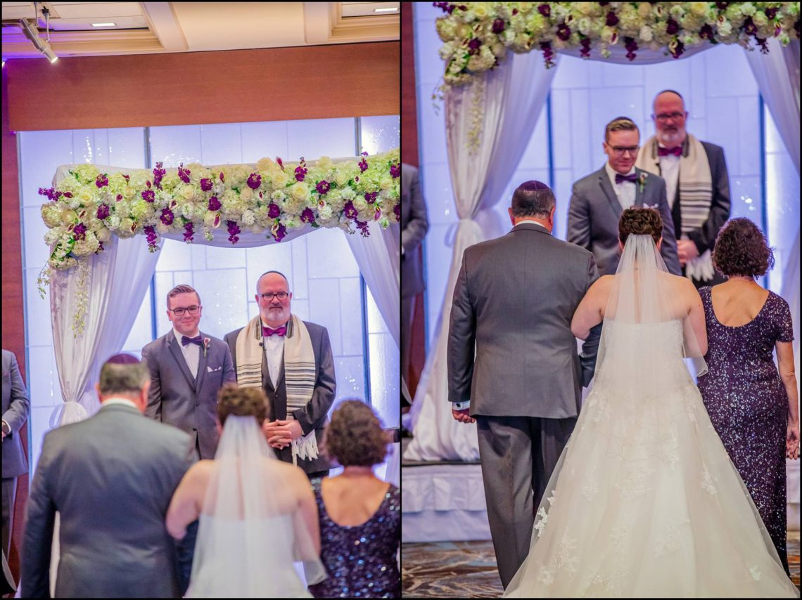 Addis Wedding 103 BELLEVUE JEWISH WEDDING   BELLEVUE CLUB WEDDING PHOTOGRAPHER
