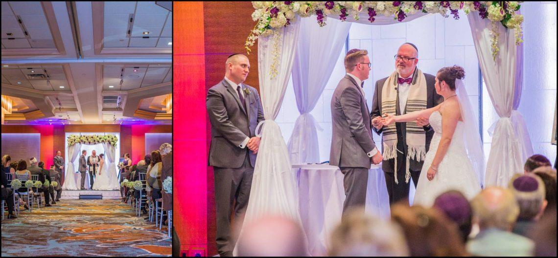 Addis Wedding 111 BELLEVUE JEWISH WEDDING   BELLEVUE CLUB WEDDING PHOTOGRAPHER