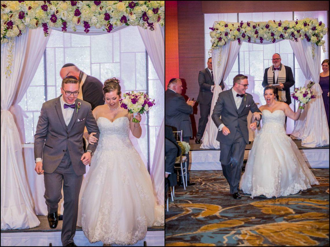 Addis Wedding 119 BELLEVUE JEWISH WEDDING   BELLEVUE CLUB WEDDING PHOTOGRAPHER