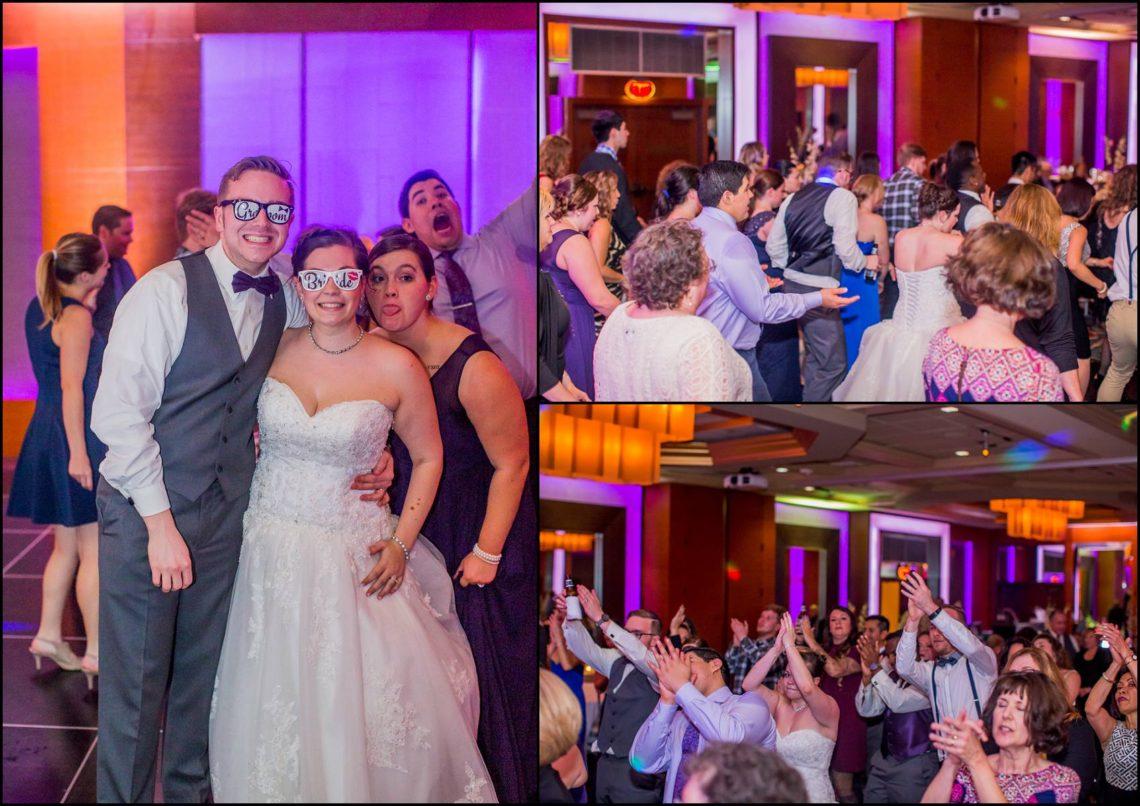 Addis Wedding 121 BELLEVUE JEWISH WEDDING   BELLEVUE CLUB WEDDING PHOTOGRAPHER