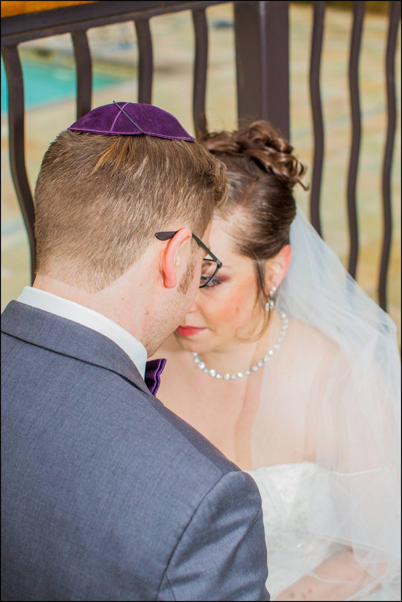 Addis Wedding 17 BELLEVUE JEWISH WEDDING   BELLEVUE CLUB WEDDING PHOTOGRAPHER