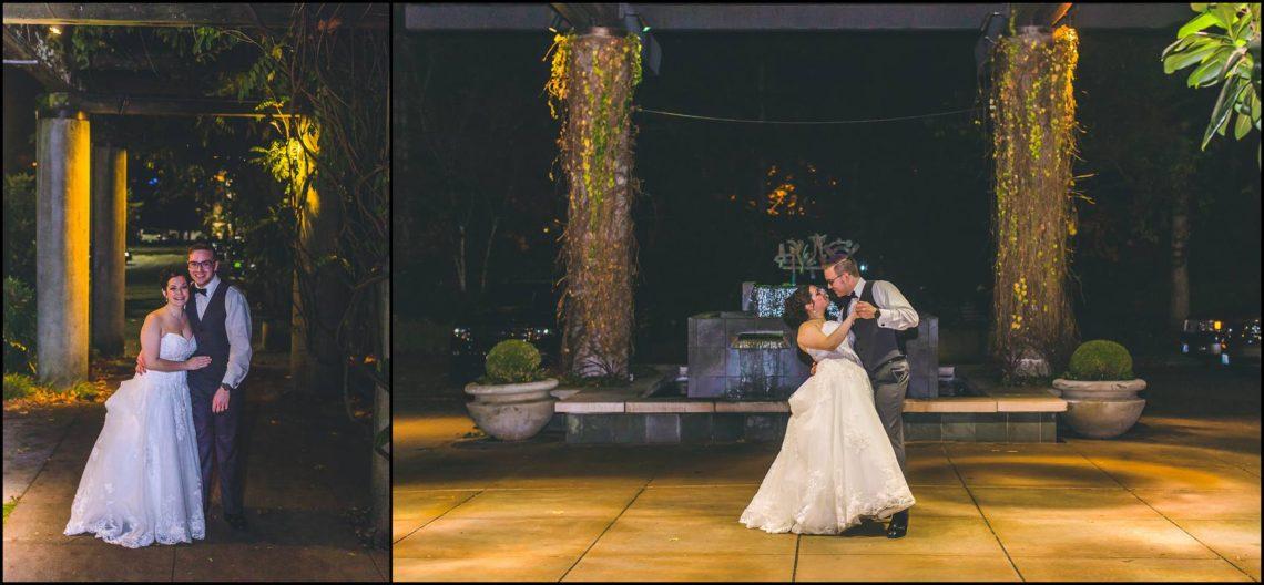 Addis Wedding 23 BELLEVUE JEWISH WEDDING   BELLEVUE CLUB WEDDING PHOTOGRAPHER