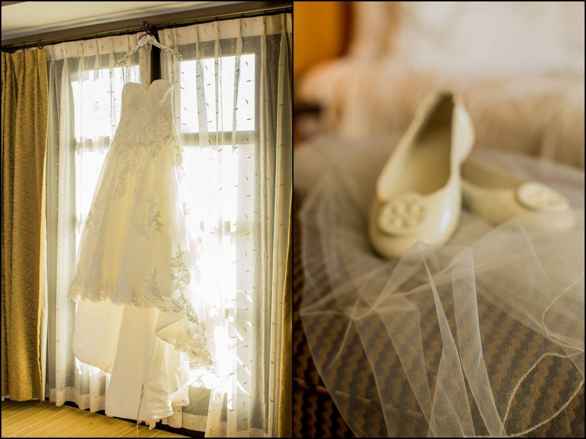 Addis Wedding 40 BELLEVUE JEWISH WEDDING   BELLEVUE CLUB WEDDING PHOTOGRAPHER