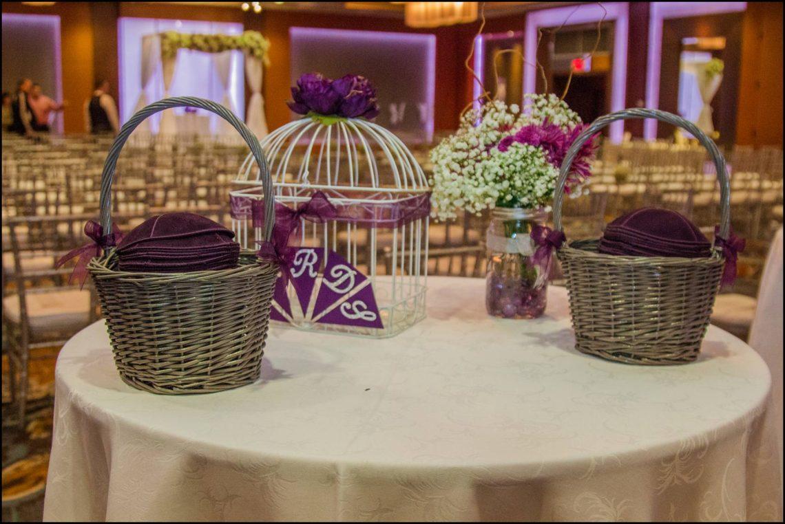 Addis Wedding 49 BELLEVUE JEWISH WEDDING   BELLEVUE CLUB WEDDING PHOTOGRAPHER
