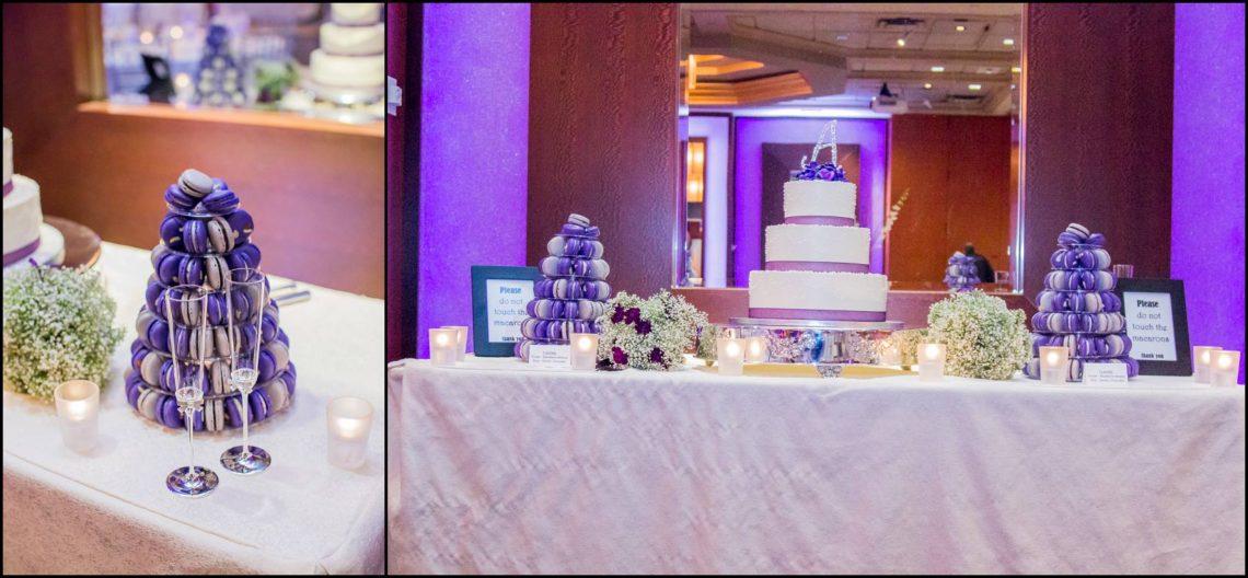 Addis Wedding 63 BELLEVUE JEWISH WEDDING   BELLEVUE CLUB WEDDING PHOTOGRAPHER