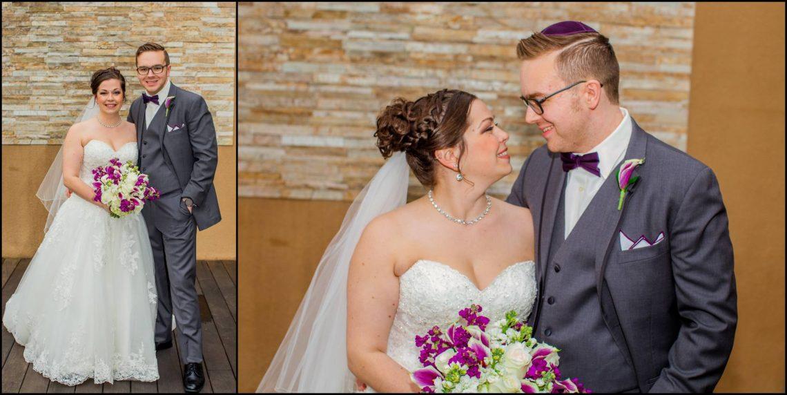 Addis Wedding 8 BELLEVUE JEWISH WEDDING   BELLEVUE CLUB WEDDING PHOTOGRAPHER