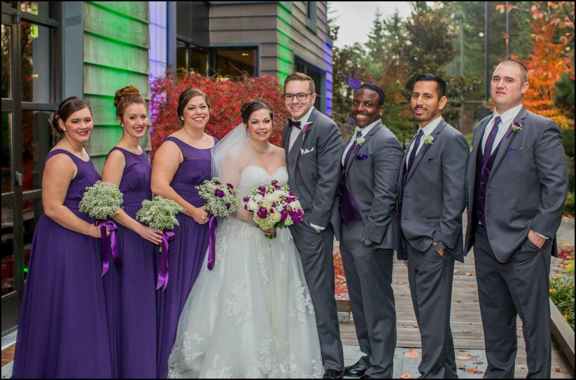 Addis Wedding 89 BELLEVUE JEWISH WEDDING   BELLEVUE CLUB WEDDING PHOTOGRAPHER