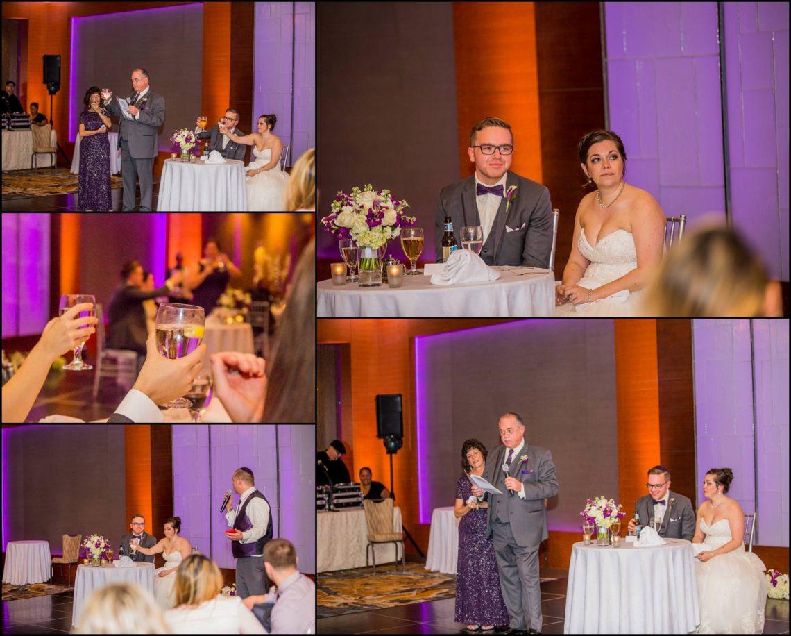 Addis Wedding 92 BELLEVUE JEWISH WEDDING   BELLEVUE CLUB WEDDING PHOTOGRAPHER