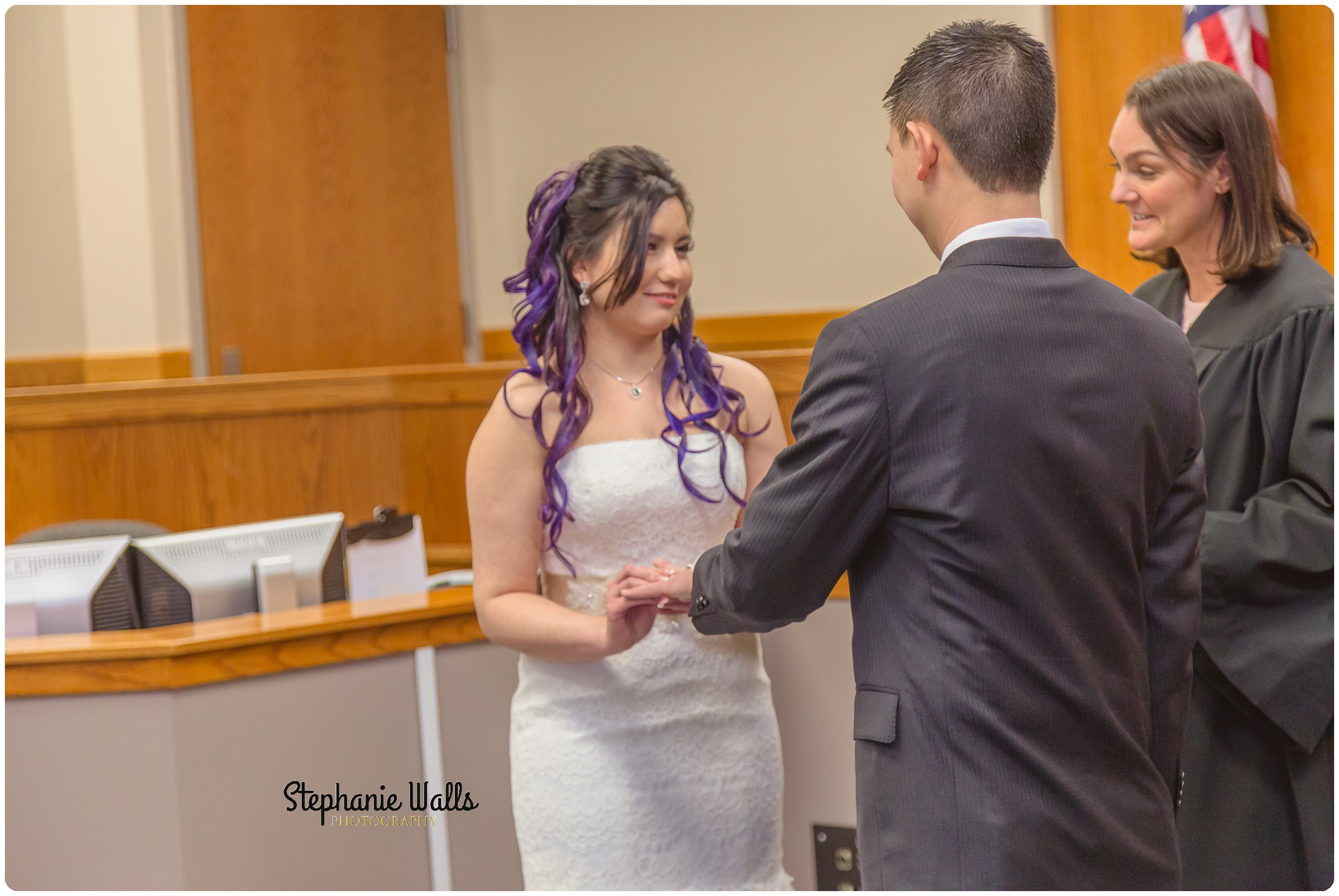 Chan Wedding 055 1 LAUGHTER AND LACE | BOTHELL COURTHOUSE WEDDING BOTHELL WA